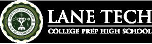 Lane Tech